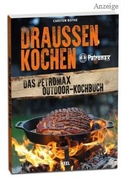 kochbuch-petromax-neu