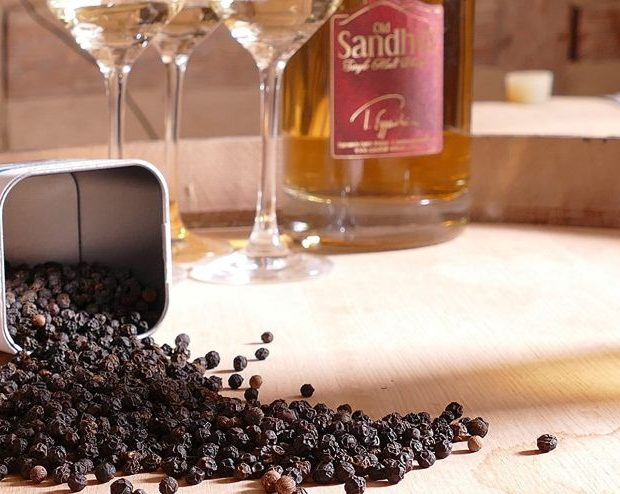whisky-pfeffer-produkt