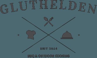 Dutch Oven, Grill, BBQ und Gewürze