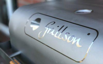 Bob Grillson Premium Unboxing